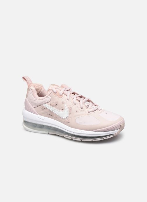 Sneakers Dames W Air Max Genome