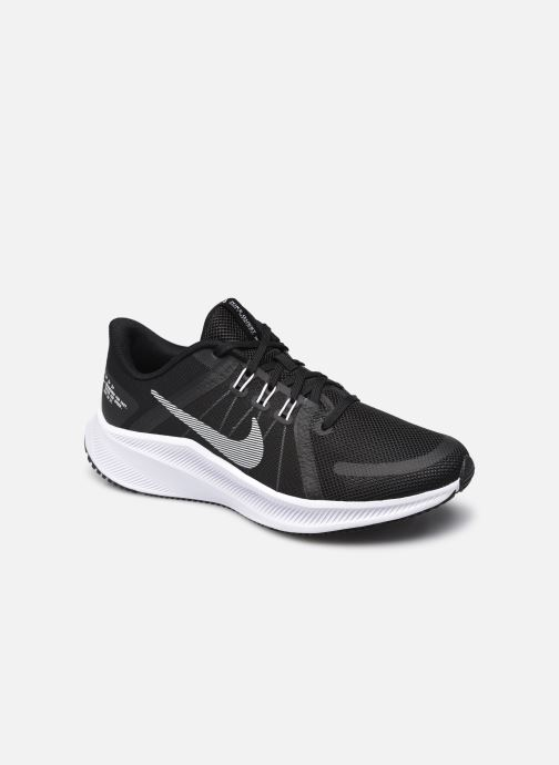 Sportschoenen Dames Wmns Nike Quest 4