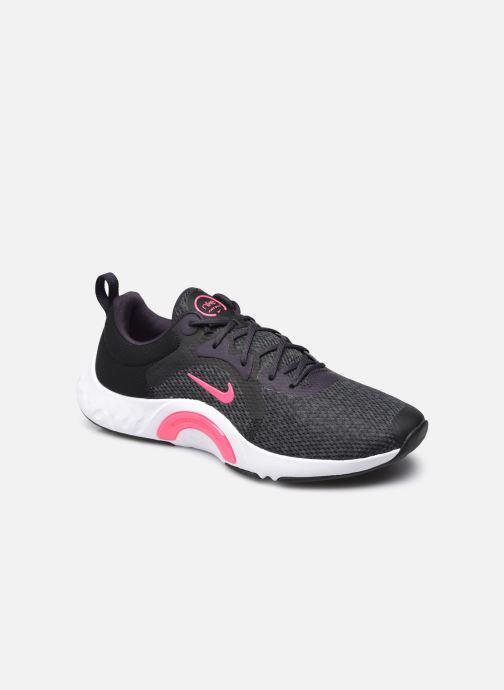 Chaussures de sport Femme W Nike Renew In-Season Tr 11