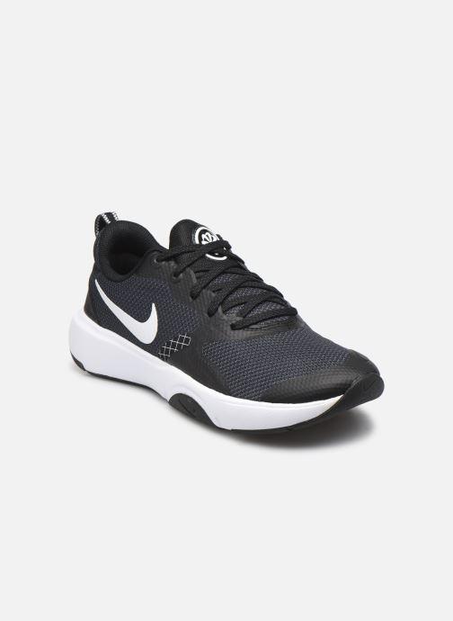 Chaussures de sport Femme Wmns Nike City Rep Tr