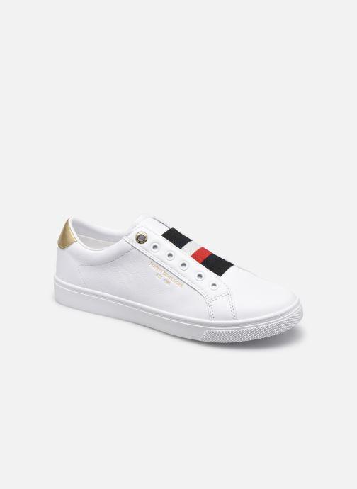 Sneakers Dames TH ICON SLIP ON SNEAKER