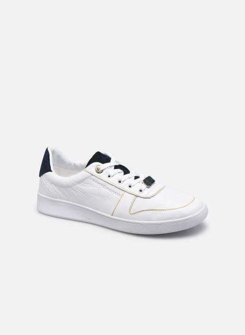 Sneakers Dames PREMIUM COURT SNEAKER