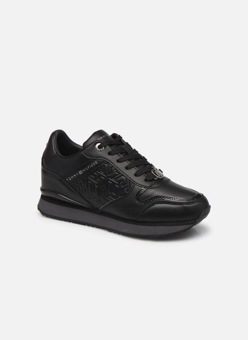 Sneakers Dames DRESSY WEDGE SNEAKER 2021