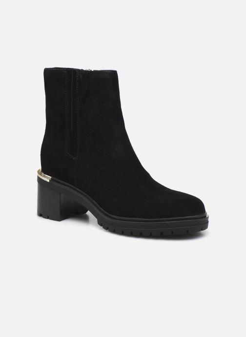 Bottines et boots Femme TH OUTDOOR MID HEEL BOOT