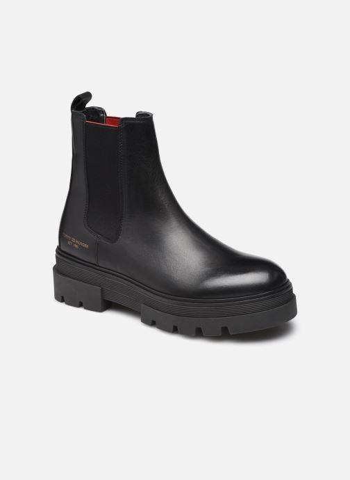Stiefeletten & Boots Damen MONOCHROMATIC CHELSEA BOOT