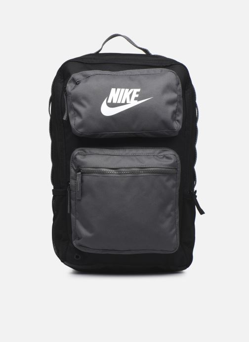 Rugzakken Nike Y Nk Future Pro Bkpk Zwart detail