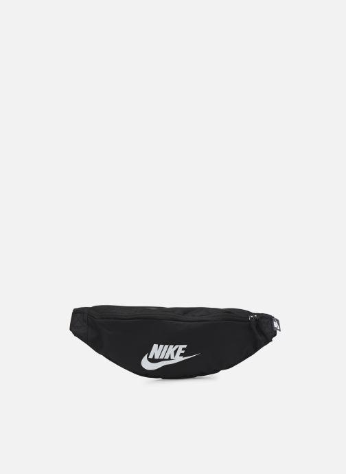 Pochette Nike Nk Heritage Waistpack - Fa21 Nero vedi dettaglio/paio