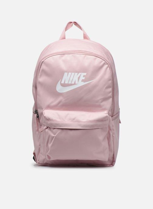Mochilas Nike Nk Heritage Bkpk -  Fa21 Rosa vista de detalle / par