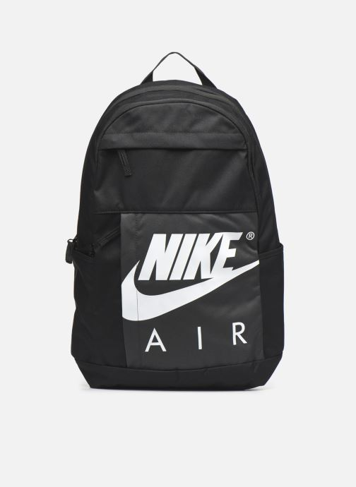 Rugzakken Nike Nk Elmntl Bkpk - Nk Air Zwart detail
