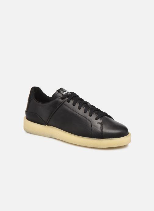 Sneakers Clarks Originals Tormatch Nero vedi dettaglio/paio