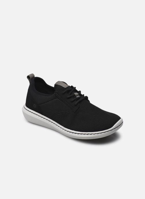 Sneakers Uomo Step Urban Low