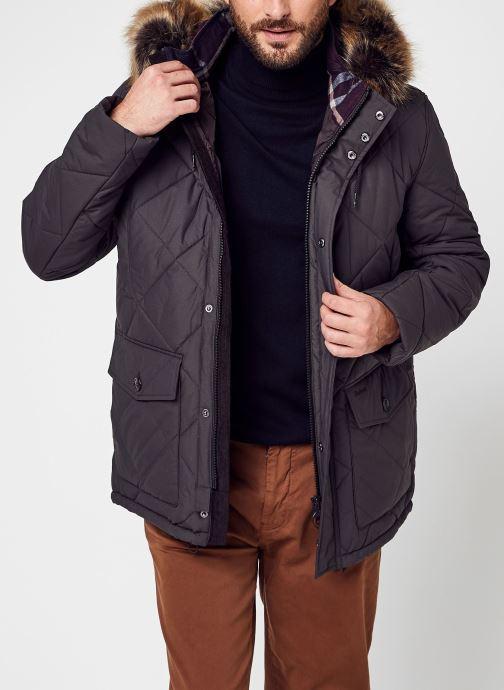 Vêtements Accessoires Holburn Quilt