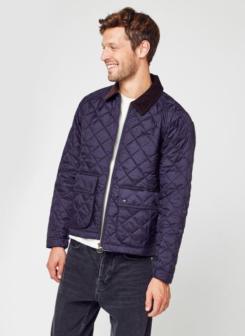 Vêtements Accessoires Dom Quilt