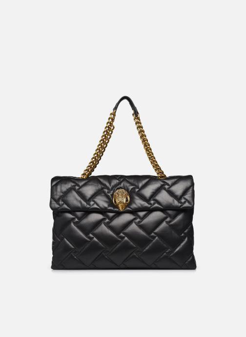 Handtaschen Taschen MACRO KENSINGTON SOFT BAG