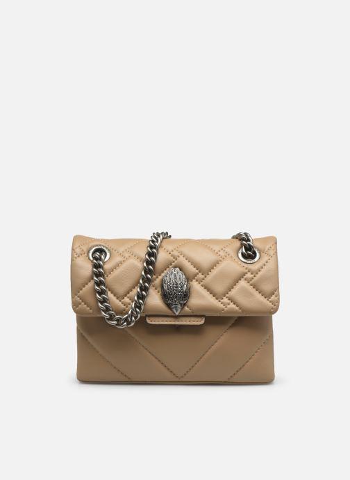 Handtaschen Taschen MINI KENSINGTON