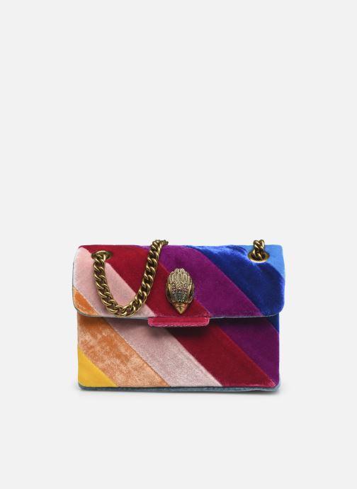 Borse Kurt Geiger VELVET MINI KEN Multicolore vedi dettaglio/paio