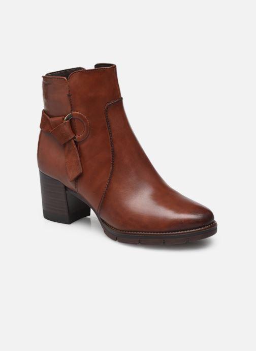 Boots en enkellaarsjes Dames Loumea