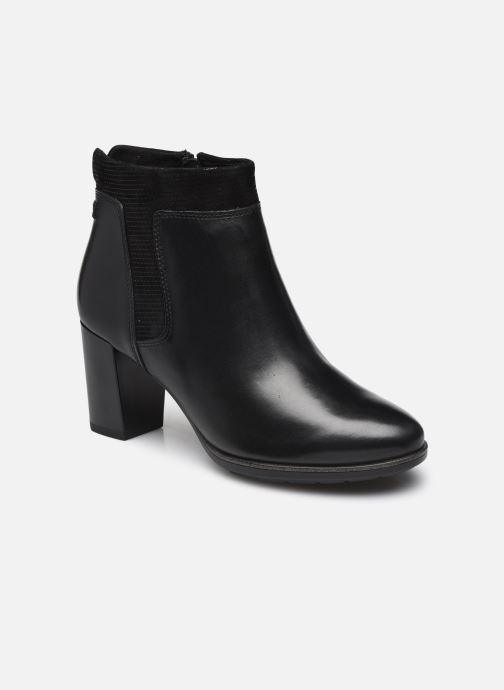Stiefeletten & Boots Damen Katalina