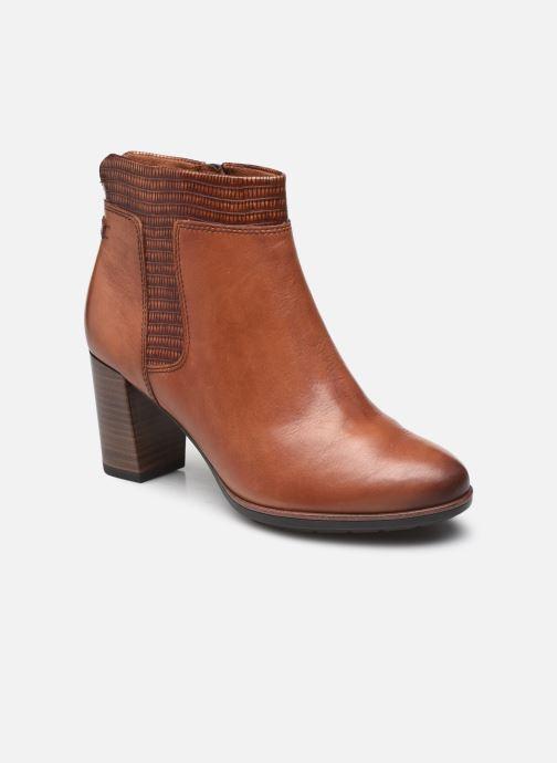 Boots en enkellaarsjes Dames Katalina