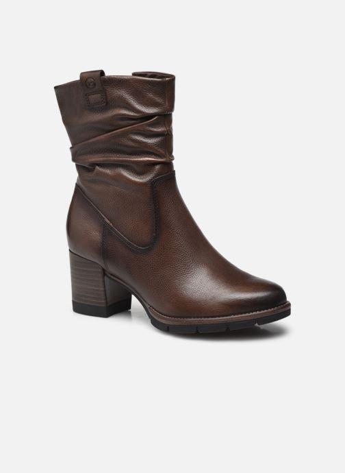 Stiefeletten & Boots Damen Pakita