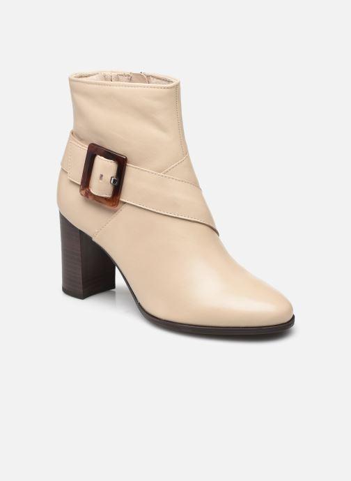 Stiefeletten & Boots Damen Tabatha