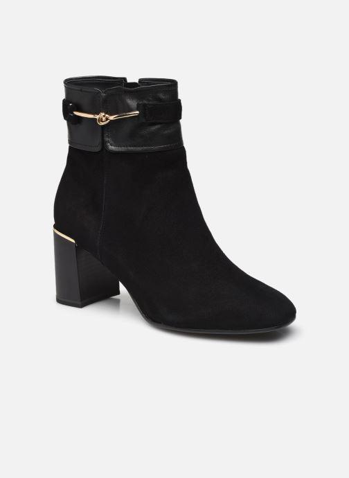 Boots en enkellaarsjes Dames Vannina