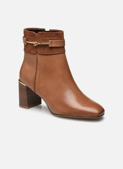 Stiefeletten & Boots Damen Vannina
