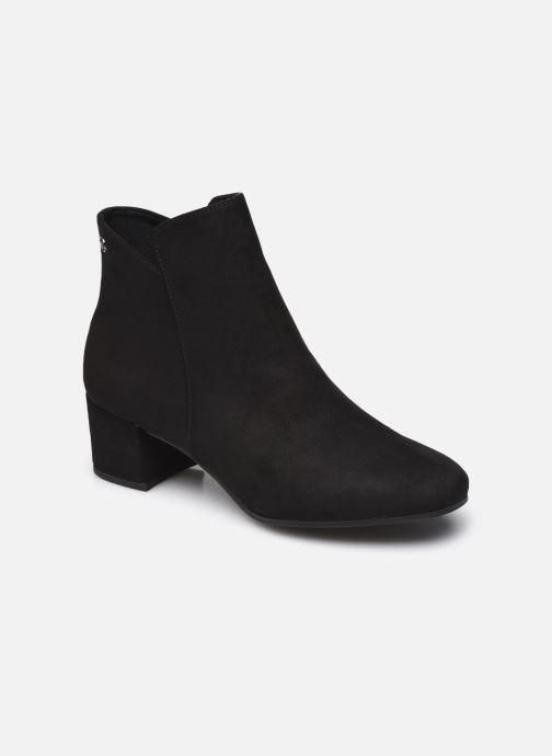 Stiefeletten & Boots Tamaris Masa schwarz detaillierte ansicht/modell
