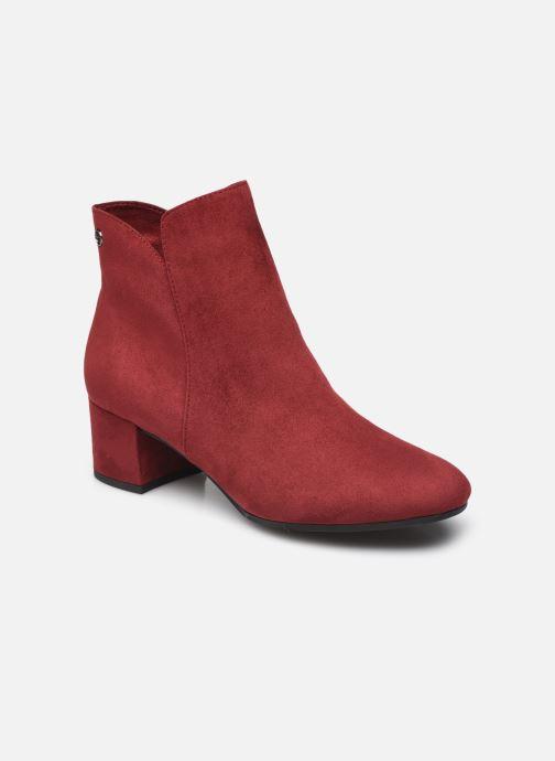 Stiefeletten & Boots Damen Masa