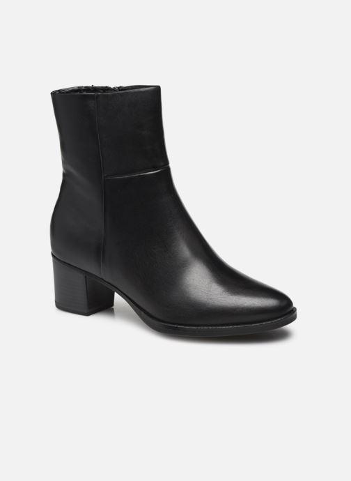 Bottines et boots Femme Vittoria