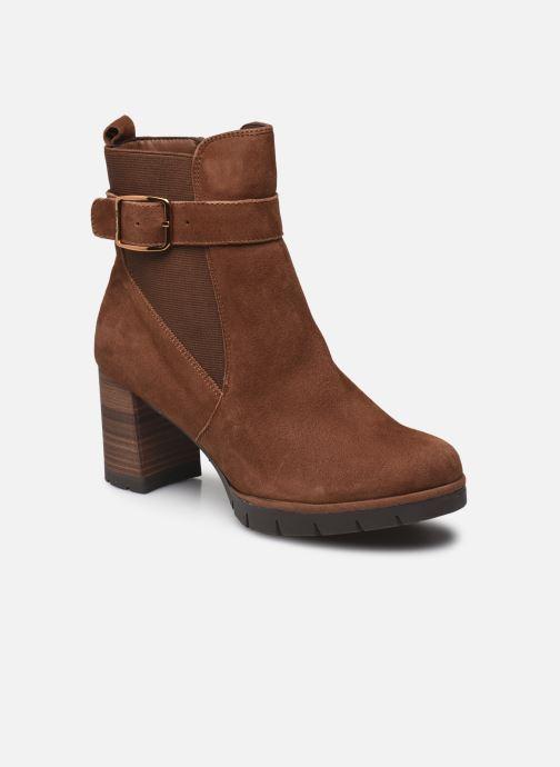 Bottines et boots Femme Tatina