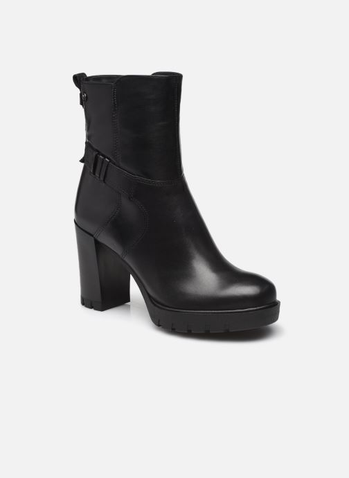 Boots en enkellaarsjes Dames Wanda