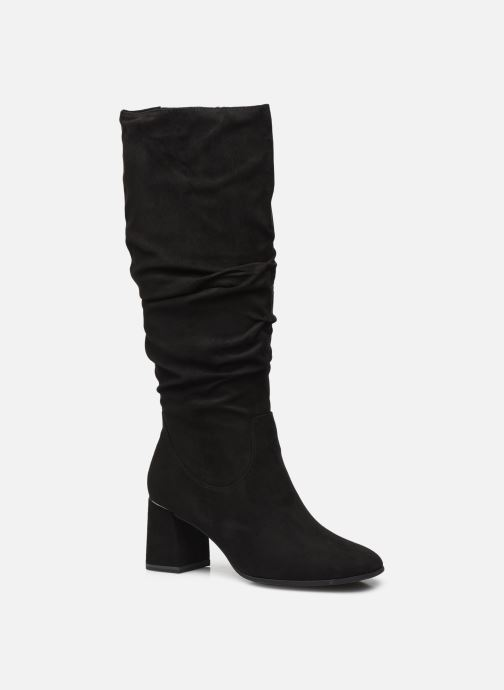 Stiefel Damen Junea