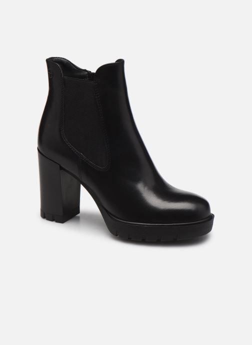 Stiefeletten & Boots Damen Alaia