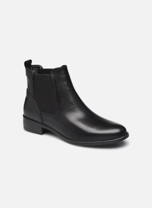 Bottines et boots Femme Branka