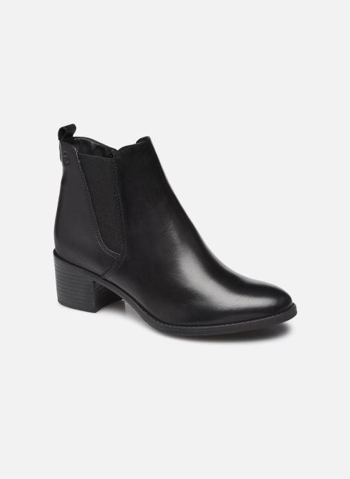 Stiefeletten & Boots Damen Davia