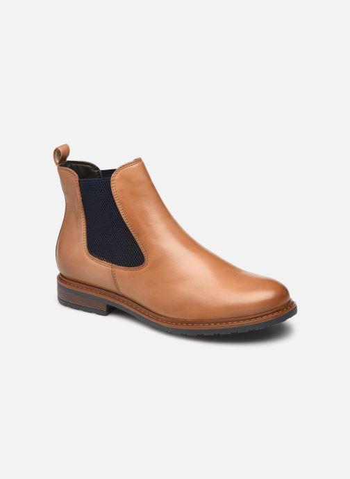 Stiefeletten & Boots Damen Concetta