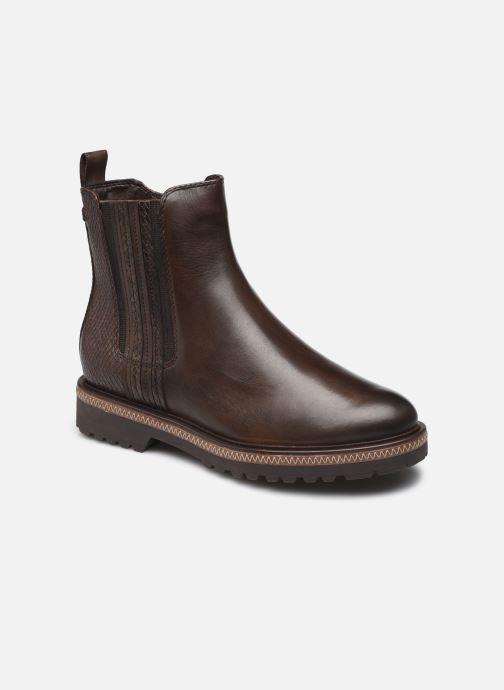 Boots en enkellaarsjes Dames Noumea
