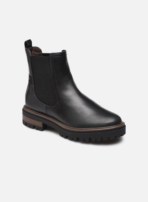 Stiefeletten & Boots Damen Erita