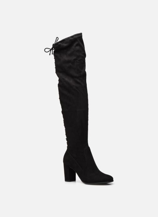 Støvler & gummistøvler Kvinder Maona
