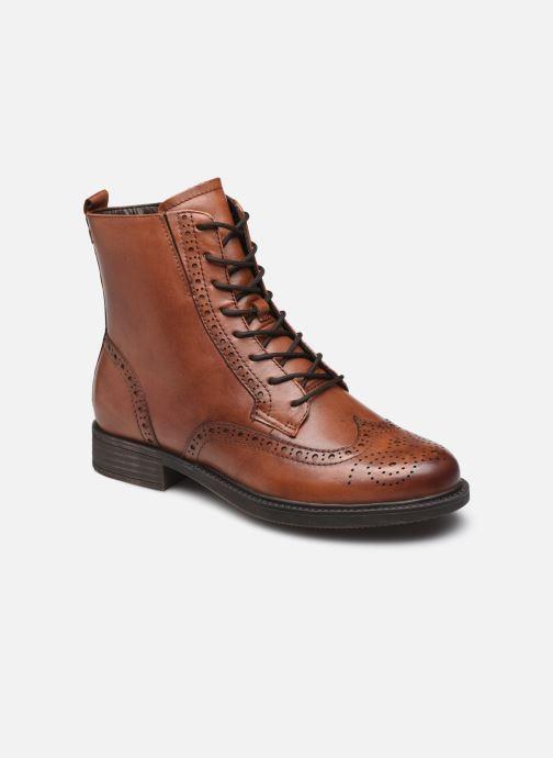 Bottines et boots Femme Luz