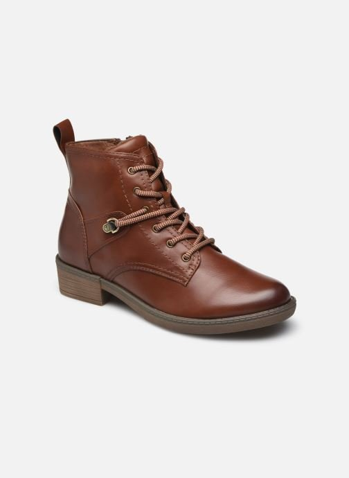 Bottines et boots Femme Maja