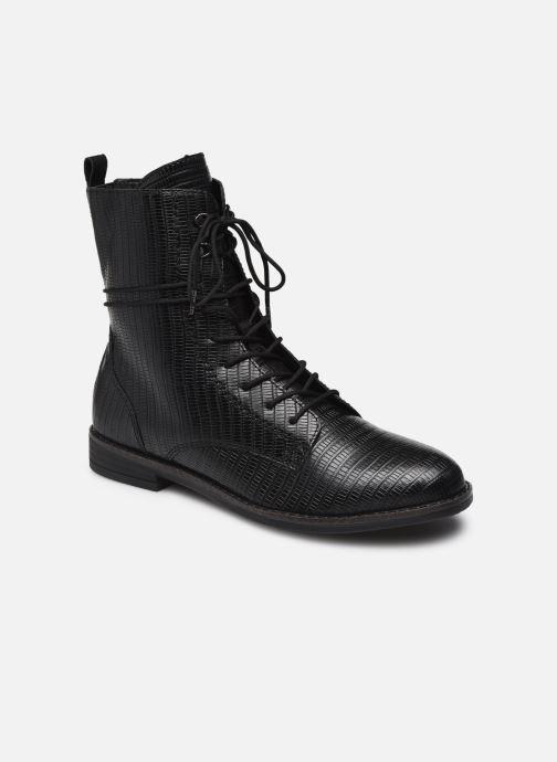 Stiefeletten & Boots Tamaris Nina schwarz detaillierte ansicht/modell