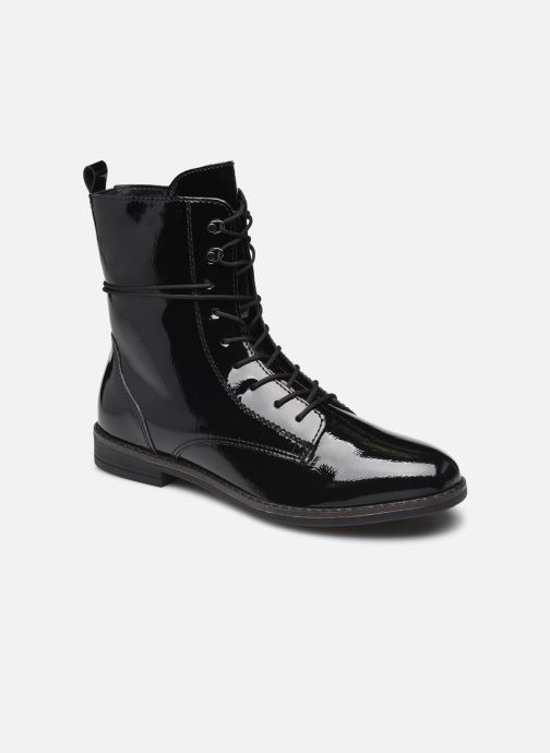 Bottines et boots Femme Nina