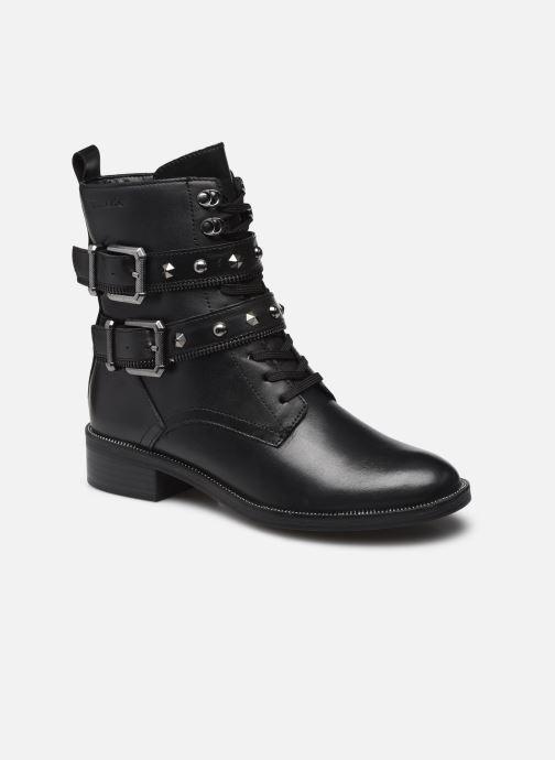 Bottines et boots Femme Octavia