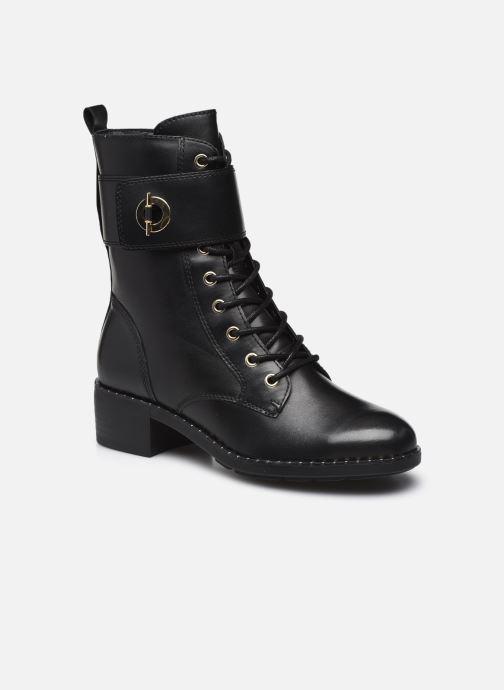 Bottines et boots Femme Rosalia