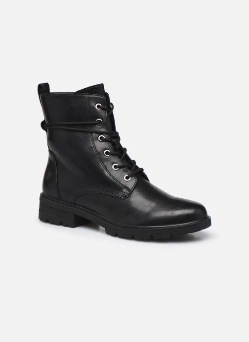 Boots en enkellaarsjes Dames Romana