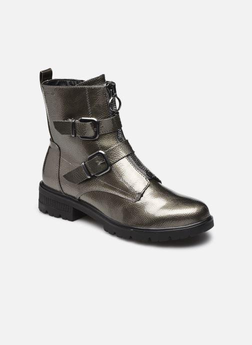 Stiefeletten & Boots Damen Hailey