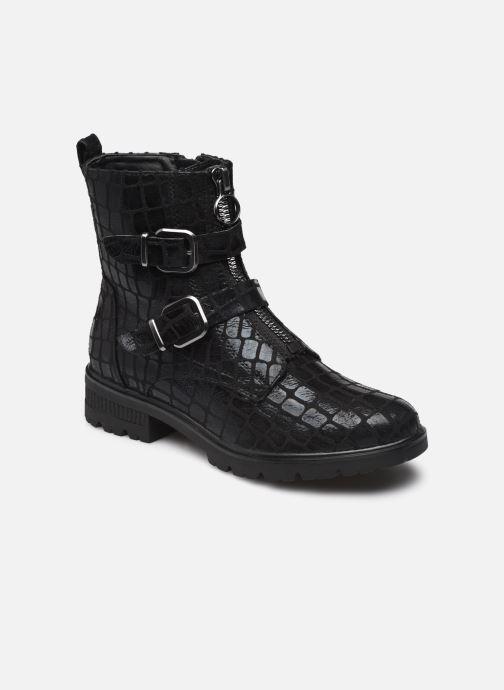 Bottines et boots Femme Josea