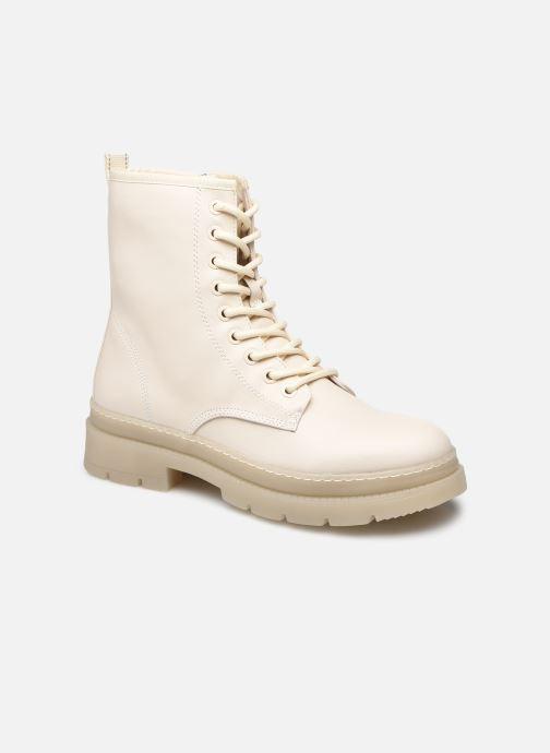 Boots en enkellaarsjes Dames Boya